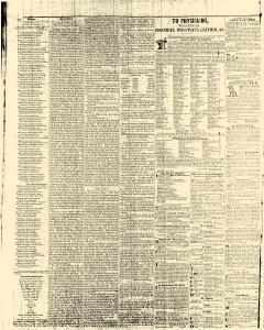 American Freeman, September 18, 1844, Page 4