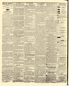 Daily Free Democrat, February 02, 1854, Page 2