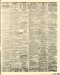 Daily Free Democrat, February 02, 1854, Page 3