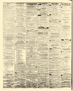 Daily Free Democrat, February 02, 1854, Page 4