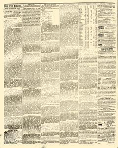 Daily Free Democrat, December 17, 1855, Page 2