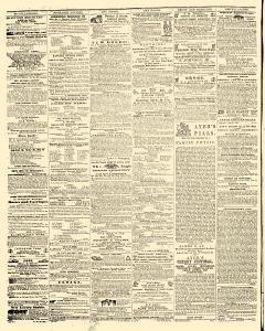 Daily Free Democrat, December 17, 1855, Page 4