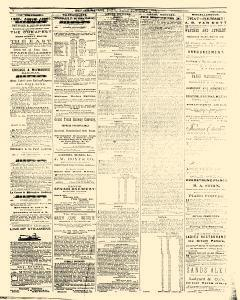 Daily Milwaukee News, August 07, 1865, Page 6