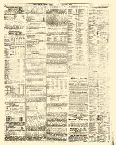 Daily Milwaukee News, August 07, 1865, Page 8