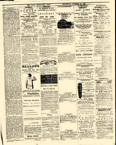 Daily Milwaukee News, October 16, 1867, Page 6