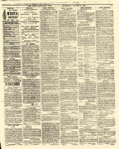 Daily Milwaukee News, October 16, 1867, Page 7