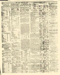 Daily Milwaukee News, October 16, 1867, Page 8