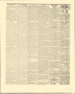 Daily Sentinel and Gazette, February 18, 1846, Page 2