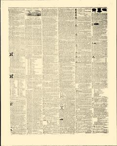 Daily Sentinel and Gazette, February 18, 1846, Page 4