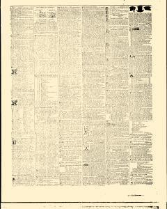 Daily Sentinel And Gazette, February 19, 1846, Page 4