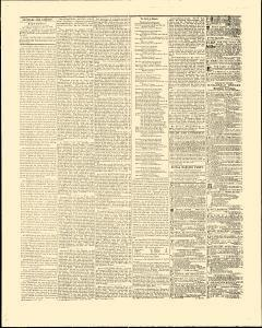 Daily Sentinel and Gazette, February 21, 1846, Page 2