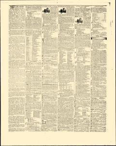 Daily Sentinel and Gazette, February 23, 1846, Page 3
