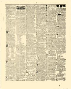 Daily Sentinel and Gazette, February 23, 1846, Page 4