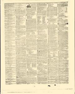 Daily Sentinel and Gazette, February 28, 1846, Page 3