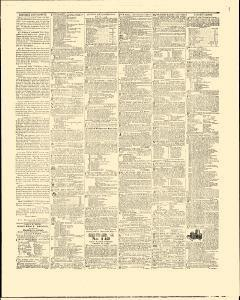 Daily Sentinel and Gazette, March 02, 1846, Page 3