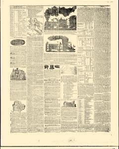 Daily Sentinel and Gazette, March 02, 1846, Page 4