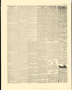 Daily Sentinel and Gazette, March 03, 1846, Page 2