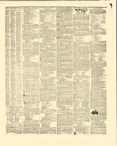 Daily Sentinel and Gazette, March 03, 1846, Page 3