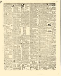 Daily Sentinel and Gazette, March 03, 1846, Page 4