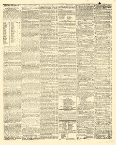 Daily Sentinel And Gazette