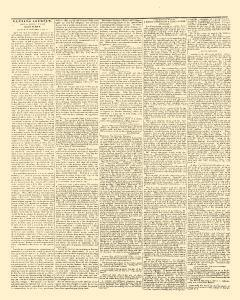 Evening Courier, February 25, 1847, Page 2