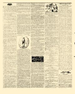 Evening Courier, February 26, 1847, Page 4
