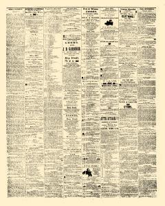 Milwaukee Daily Sentinel and Gazette, October 14, 1839, Page 3
