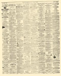 Milwaukee Daily Sentinel, October 05, 1852, Page 4