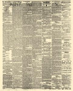 Milwaukee News, March 25, 1856, Page 2