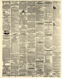Milwaukee News, March 25, 1856, Page 4