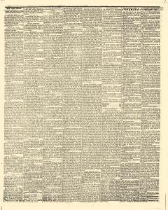 Semi Weekly Wisconsin, June 12, 1863, Page 4