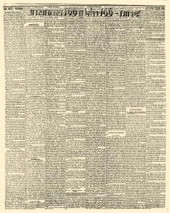Semi Weekly Wisconsin, April 06, 1867, Page 2