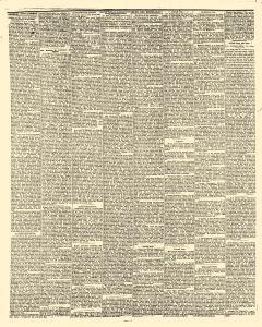 Semi Weekly Wisconsin, April 06, 1867, Page 4