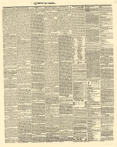 Weekly Wisconsin, August 09, 1854, Page 6