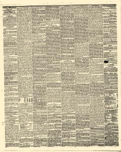 Weekly Wisconsin, August 09, 1854, Page 7
