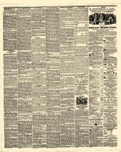 Weekly Wisconsin, August 09, 1854, Page 8