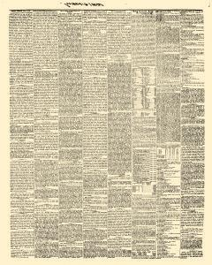 Weekly Wisconsin, August 09, 1854, Page 2