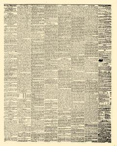 Weekly Wisconsin, August 09, 1854, Page 3