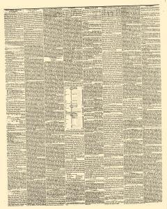 Weekly Wisconsin, July 04, 1855, Page 6