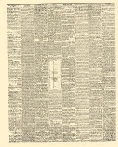 Weekly Wisconsin, July 04, 1855, Page 2