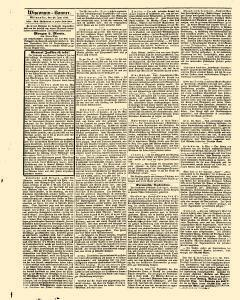 Wisconsin Banner, June 28, 1845, Page 2