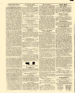 Wisconsin Banner, June 28, 1845, Page 4