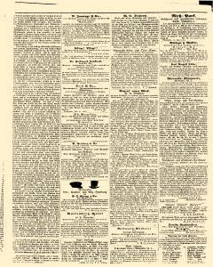 Wisconsin Banner, July 05, 1845, Page 3