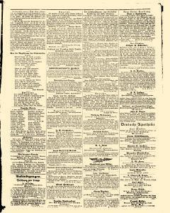 Wisconsin Banner, July 05, 1845, Page 4