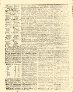 Wisconsin Banner, April 10, 1847, Page 2