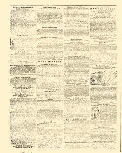 Wisconsin Banner, April 10, 1847, Page 4