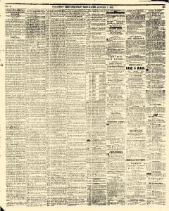 Wisconsin Free Democrat, January 01, 1851, Page 3