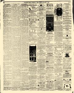 Wisconsin Free Democrat, January 01, 1851, Page 4