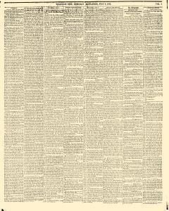 Wisconsin Free Democrat, July 09, 1851, Page 2