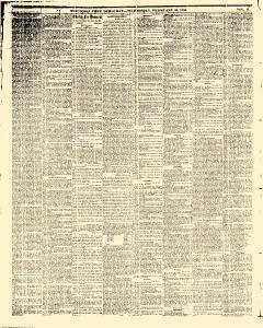 Wisconsin Free Democrat, February 21, 1855, Page 2